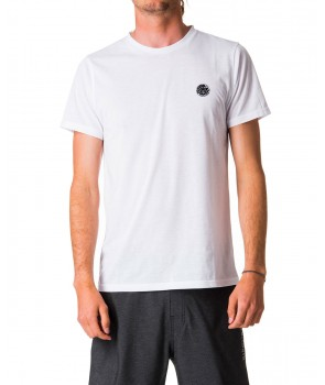 לייקרה RIPCURL LOOSE FIT שרוול קצר