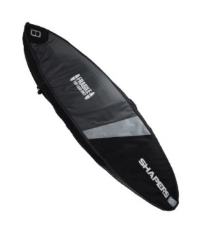 תיק נשיאה לגלשן Platinum Team Shortboard  SHAPERS