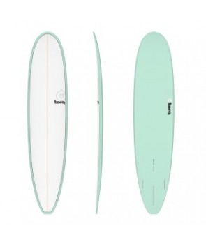 Torq - Longboard TET Sea Green