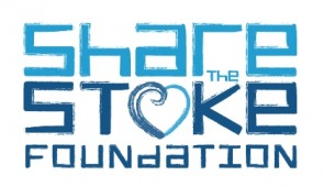 Share The Stoke Foundation