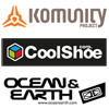 intersurf logos